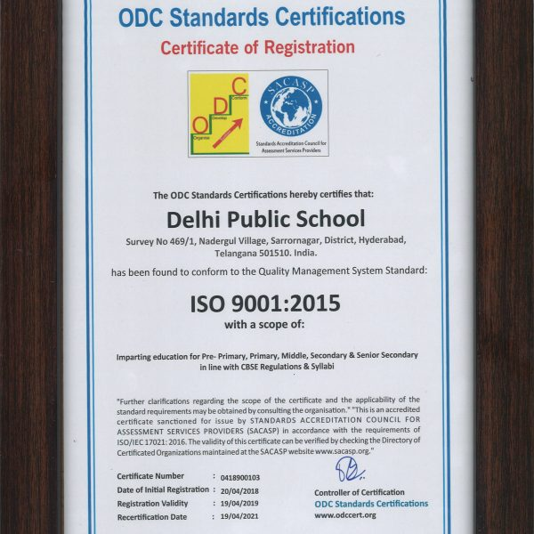 ISO 9001-2015[4136]