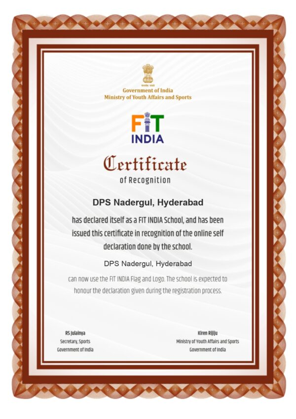 DPS Nadergul_certificate_page-0001
